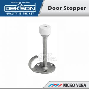 DOOR STOPPER DEKKSON 001 SSS