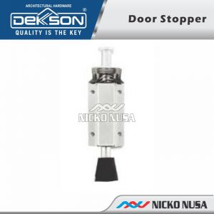 DOOR STOPPER DEKKSON 009 SSS