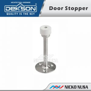 DOOR STOPPER DEKKSON 002 SSS