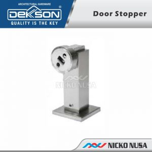 DOOR STOPPER DEKKSON 825 SN