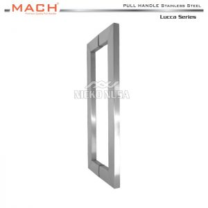 Pull Handle MACH LUCCA
